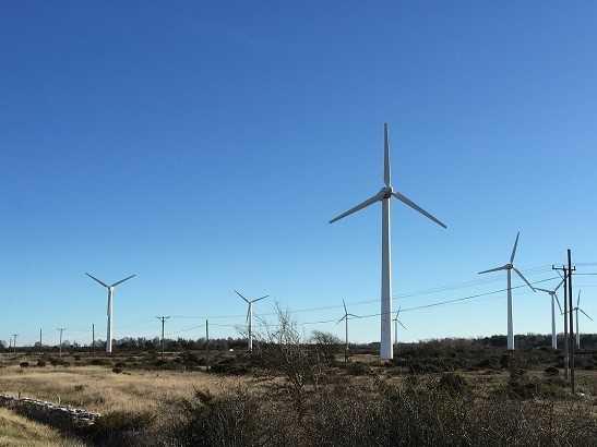 vestas-v29-wind-turbinen-gronhoegen-schweden